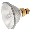 Lighting Supplies Light Bulbs: Satco® Halogen Reflector Bulb