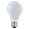Lighting Supplies Light Bulbs: Satco® Halogen A Type Bulb