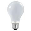 Supreme-lighting-halogen-bulbs: Satco® Halogen A Type Bulb