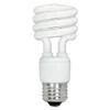 Satco Satco® CFL Spiral Bulb SDN S6235