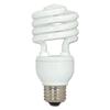 Satco Satco® CFL Spiral Bulb SDN S6271