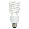 Satco Satco® CFL Spiral Bulb SDN S6274