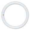 Satco Satco® Circleline Fluorescent Tube SDN S6500