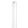 Satco Satco® Linear T12 Fluorescent Tube SDN S6637