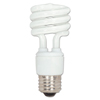 Satco Satco® CFL Spiral Bulb SDN S7218