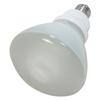 Supreme-lighting-halogen-bulbs: Satco® CFL Reflector Bulb