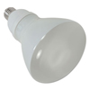 Satco Satco® CFL Reflector Bulb SDN S7278