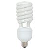 Satco Satco® CFL A Type Bulb SDN S7335
