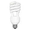 Satco Satco® CFL Spiral Bulb SDN S7341