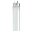 Satco Satco® Linear T8 Fluorescent Tube SDN S8420