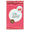 Coffee Instant Coffee: Seattle's Best Premeasured Coffee Packs Level 2
