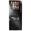 vendingmachines: Seaga - Compact Break Center