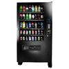 Seaga 100% Cashless Infinity Beverage Machine SEA INF5B