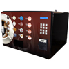 vendingmachines: Seaga - Single Serve Coffee Station