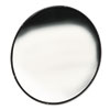 See All See All® 160° Convex Security Mirror SEEN36