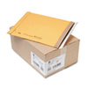 Sealed Air Sealed Air Jiffylite® Padded Mailer SEL 21489