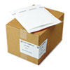 Clean and Green: Sealed Air Jiffy® TuffGard® Self-Seal Cushioned Mailer