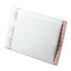 Ring Panel Link Filters Economy: Sealed Air Jiffylite® Self-Seal Bubble Mailer
