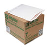 Sealed Air Sealed Air Jiffylite® Self-Seal Bubble Mailer SEL 39263