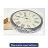 Packing Materials Cushioning Materials: Sealed Air Bubble Wrap® Air Cellular Cushioning Material