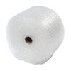 Packing Materials Cushioning Materials: Sealed Air Bubble Wrap® AirCap® Air Cellular Cushioning Material