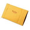 Sealed Air Sealed Air Jiffylite® Padded Mailer SEL 49251