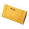Sealed Air Sealed Air Jiffylite® Padded Mailer SEL 49254