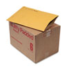 Clean and Green: Sealed Air Jiffylite® Padded Mailer