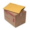 Sealed Air Sealed Air Jiffylite® Padded Mailer SEL 49281