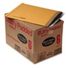 Sealed Air Sealed Air Jiffylite® Padded Mailer SEL 86027
