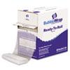 Packing Materials Cushioning Materials: Sealed Air Bubble Wrap® Cushioning Material