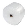 Envelopes, Mailers & Shipping Supplies: Sealed Air Bubble Wrap® Air Cellular Cushioning Material