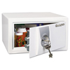 Sentry Sentry® Safe Med Series Safe SEN MX031K