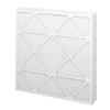 Air and HVAC Filters: Purolator - Serva-Cell® MP4 Rigid Cell Filters, MERV Rating : 13