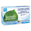 Seventh-generation-products: Natural Fabric Softener Sheets