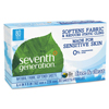 Seventh Generation Seventh Generation® Professional Natural Fabric Softener Sheets SEV 22787BX