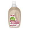 Seventh Generation Seventh Generation® Professional Natural Liquid Laundry Detergent SEV 22828CT