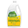 Seventh-generation-automatic-dishwasher-detergent: Seventh Generation® Natural Automatic Dishwasher Gel