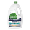 Cleaning Chemicals: Seventh Generation® Natural Dishwashing Gel