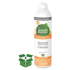 cleaning chemicals, brushes, hand wipers, sponges, squeegees: Seventh Generation® Disinfectant Aerosol Sprays