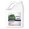 Seventh Generation Seventh Generation® Professional Hand Wash SEV 44731CT
