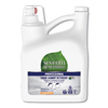 Clean and Green: Seventh Generation® Professional Liquid Laundry Detergent