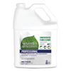 Seventh Generation Seventh Generation® Professional Concentrated Floor Cleaner SEV 44814EA