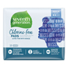 Clean and Green: Seventh Generation Chlorine-Free Pads