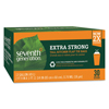 Seventh Generation Seventh Generation® Recycled Trash Bags SEV 55501