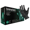 Sempermed USA SemperGuard® SemperForce® Gloves SEZ BKNF102