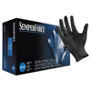 Sempermed USA SemperGuard® SemperForce® Gloves SEZ BKNF104