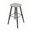 chairs & sofas: Safco - AlphaBetter® Stool