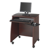 Safco Picco™ Duo Workstation SFC 1953MH