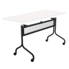"table bases: Safco - Base Only for 60""W & 72""W Impromptu® Tables"